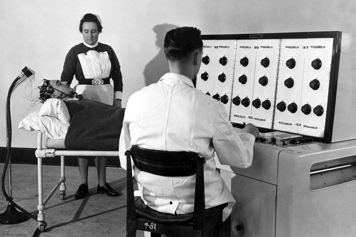 Soumission à l'autorité de Stanley Milgram | Résumé sur Dygest